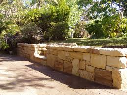 canberra retaining wall builders